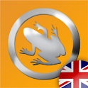 Boiling Frog icon