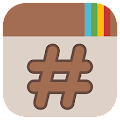 App InstaTags4Likes Instagram Tags APK for Windows Phone