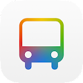 Free Chula Pop Bus APK for Windows 8