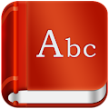 Download Full Dictionary Offline 2.1 APK