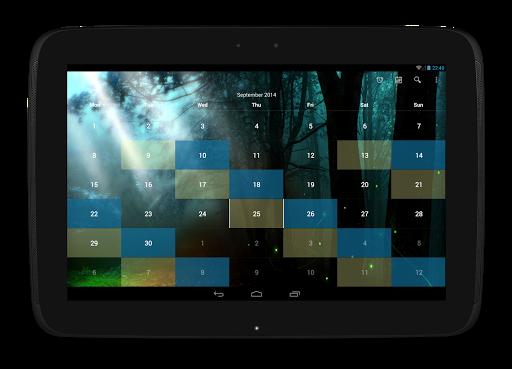 Shift Work Schedule + - screenshot