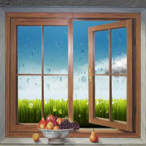Download meteo finestra for zooper pro apk on pc - Download er finestra ...