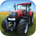 Download Android Game Farming Simulator 14 for Samsung