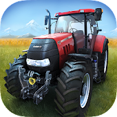 Download Farming Simulator 14 APK to PC