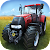 Farming Simulator 14 file APK Free for PC, smart TV Download