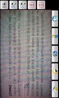 Screenshot of CoolOCR Translator OCR (Free!)