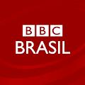 App BBC Brasil APK for Windows Phone