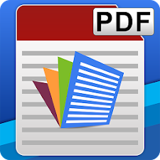 Anything to PDF