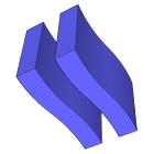 LightWave Relaxer Sleep Aid icon