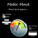 Meter Maid icon