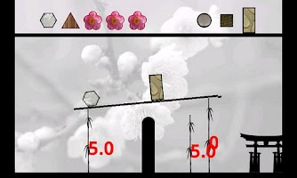 Screenshot of Equilibro Lite - Zen balance