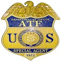 History of the ATF icon