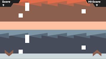 Screenshot of Hard Jumper 2