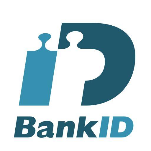 BankID säkerhetsapp