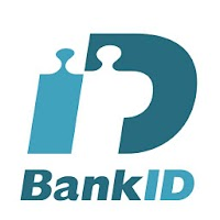 BankID säkerhetsapp For PC (Windows And Mac)