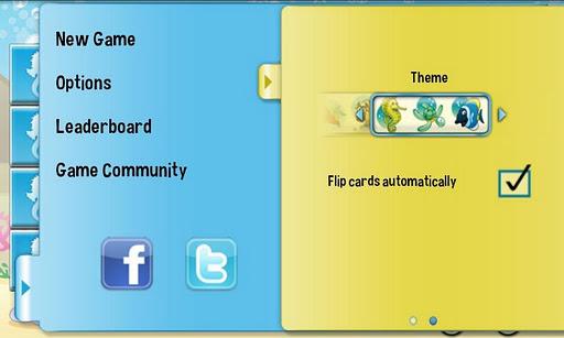 【免費家庭片App】Memorize GOLD-APP點子