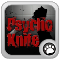 Psycho Knife icon