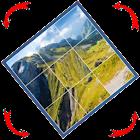 Rotate Puzzle icon