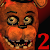 Five Nights at Freddy's 2 file APK for Gaming PC/PS3/PS4 Smart TV