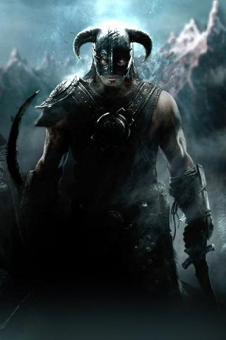 Skyrim Unlimited FREE