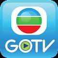 Download GOTV APK