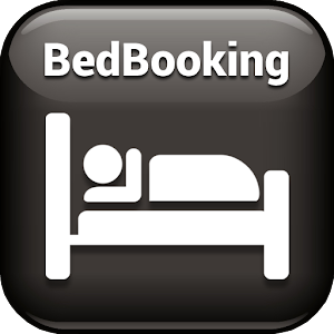Booking calendar reservation App