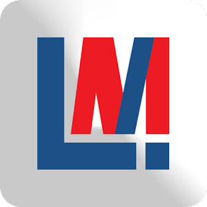 Karvy mobile trading application download
