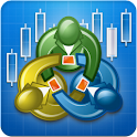 MetaTrader 5 is a solid Forex trading app