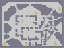Thumbnail of the map 'Collab?'