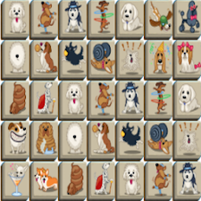 Onet Link Dogs