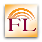 Fort Lee Federal Credit Union v6.0.1741