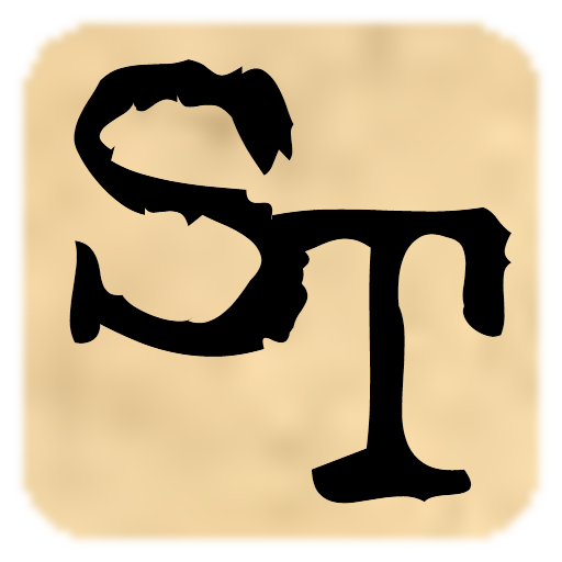 Survival Tr.. file APK for Gaming PC/PS3/PS4 Smart TV