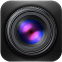Burst Camera & Make Anim-GIF icon