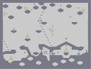 Thumbnail of the map 'Apoptygyma Berzerk'