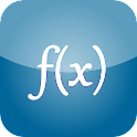 Calculus Curve Sketching icon