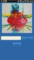 Screenshot of Logo Quiz Toys