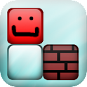 Blocks on Ice Premium icon