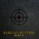 Bargain Hunters Bible icon