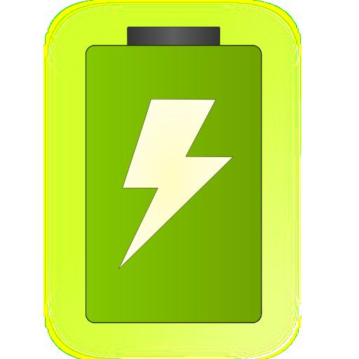 Text Battery Widget 個人化 App LOGO-APP試玩