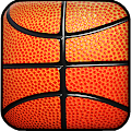 Game Basketball Arcade Game apk for kindle fire