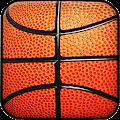 Basketball Arcade Game APK for Bluestacks