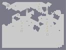 Thumbnail of the map 'Vaislo'
