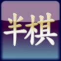 BanQi Blue icon