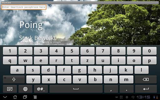 玩工具App|SmartLock免費|APP試玩