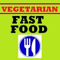 Vegetarian Fast Food