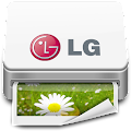 App LG Pocket Photo APK for Kindle