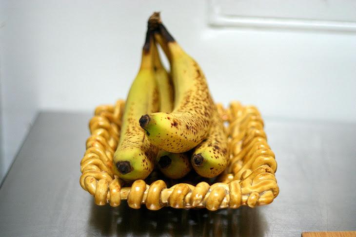 bread banana bread banana bread low fat banana nut bread rum coconut ...