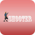 Lucky Shooter icon