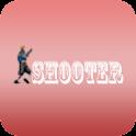 Lucky Shooter icon