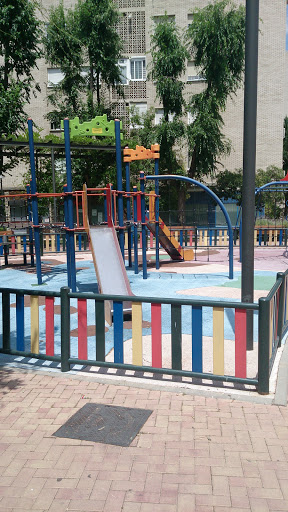 Child Park
